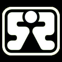 gym-ballina-riverside-health-studio